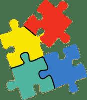 puzzle APE de Ciel